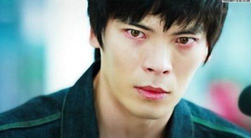 khong-can-deo-lens-7-sao-han-nay-da-co-san-mau-mat-an-tuong-6