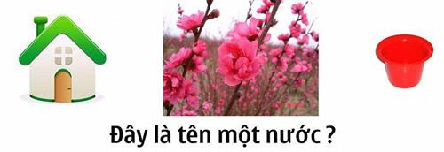day-la-ten-nuoc-nao-1