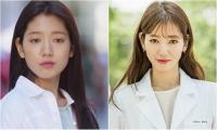idol-han-tiet-lo-bai-tap-cho-vong-3-cang-giong-kim-kardashian-8