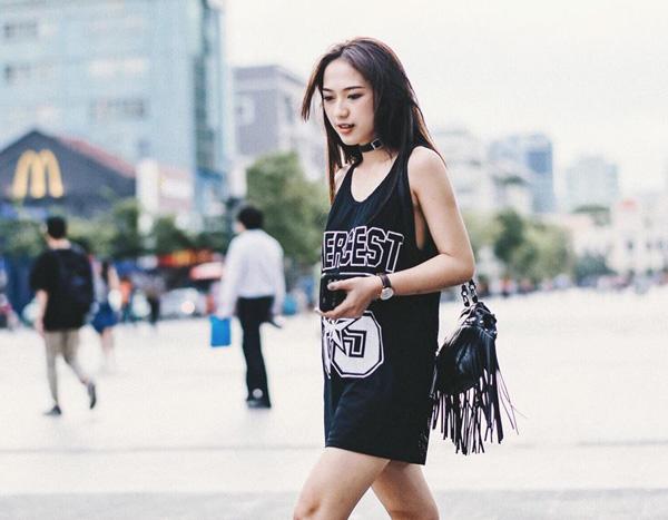 street-style-tu-kin-dao-den-goi-cam-cua-sao-viet-tuan-mat-me-9