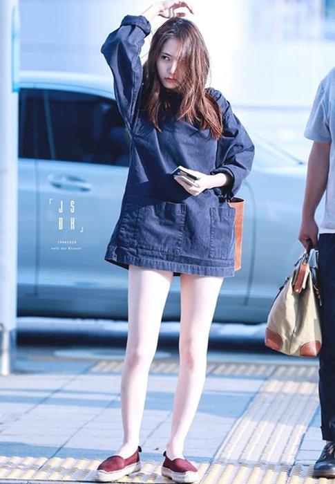 kpop-style-5-7-tiffany-chan-tong-teo-krystal-mac-mot-giau-quan