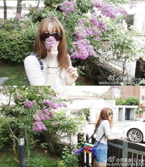kpop-style-5-7-tiffany-chan-tong-teo-krystal-mac-mot-giau-quan-2