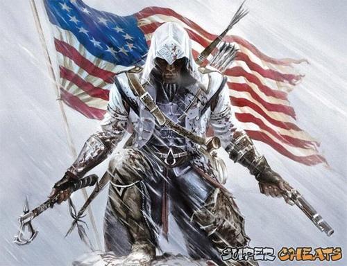 Nhiều người cho rằng, nhân vật Thạch Biền lấy ý tưởng từ tựa game Assassins Creed.