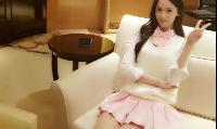 kpop-style-5-7-tiffany-chan-tong-teo-krystal-mac-mot-giau-quan-6