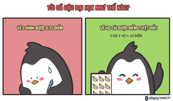 cuoi-te-ghe-5-7-muon-dep-nhung-mua-he-khong-cho-phep-6