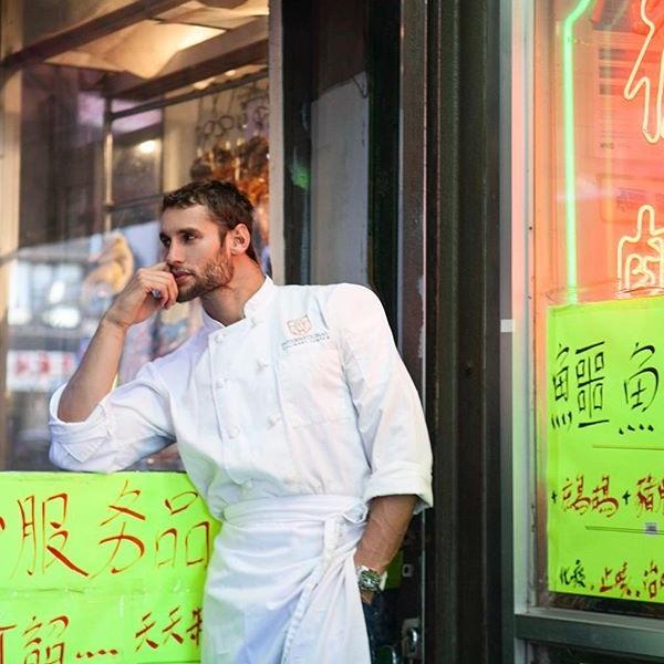 Mô hình kinh doanh của Franco đang khá thành công và anh dự tính mở lần lượt   2 cửa hàng trong năm nay ở New York và Williamsburg. Franco cũng sở hữu 2   nhà hàng ở Peru. Bên cạnh đó, Franco còn giữ vai trò giám đốc sáng tạo của   công ty bách hóa Macys.