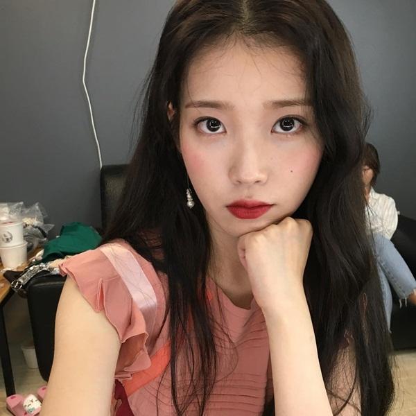 sao-han-5-7-yoon-ah-mac-dong-phuc-hoi-teen-seo-hyun-me-mn-nhin-ban-dien-nam-3