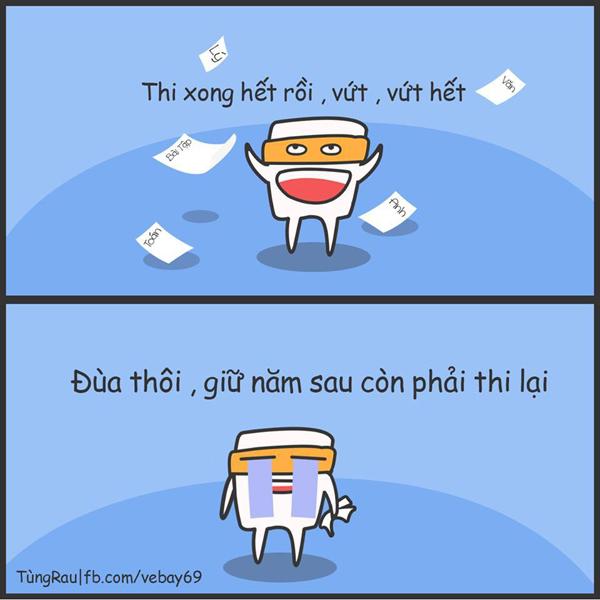 cuoi-te-ghe-5-7-muon-dep-nhung-mua-he-khong-cho-phep