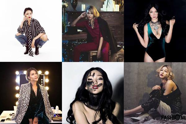 style-chua-chac-sao-han-da-bang-cua-hot-girl-mac-dep-nhat-the-face-11