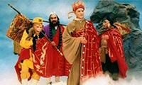 loi-hai-huoc-ve-quan-ao-giay-dep-trong-phim-co-trang-12