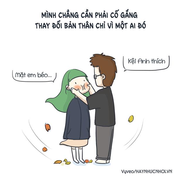 10-dieu-be-nhu-kien-giup-ban-va-nguoi-yeu-mai-hanh-phuc-10