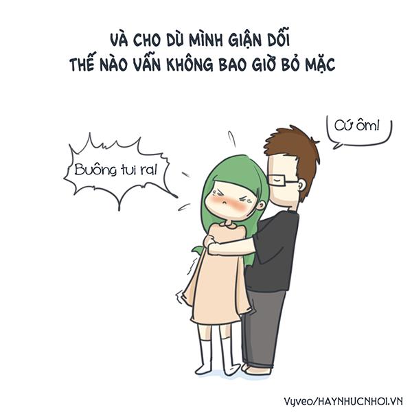 10-dieu-be-nhu-kien-giup-ban-va-nguoi-yeu-mai-hanh-phuc-7