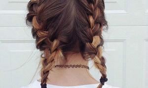 Nếu để tóc ngắn, đây là 4 kiểu đúng mốt nhất bạn nên thử