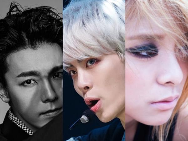 cac-idol-kpop-khong-ho-hang-ma-giong-nhau-ngo-ngang-6