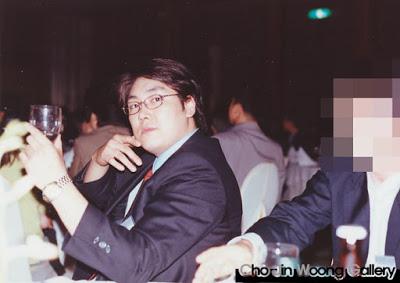 loat-sao-han-chung-minh-mui-cao-tu-nhien-khong-can-dao-keo-5