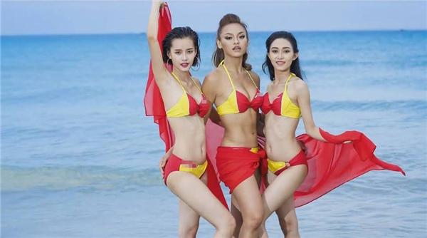 nguc-phang-chan-ngan-an-nguy-trong-the-nao-khi-dien-bikini-6