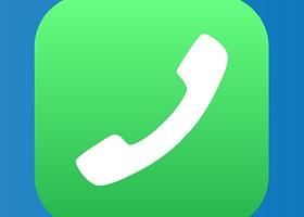 ban-co-phai-la-cao-thu-ve-iphone-22