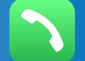 ban-co-phai-la-cao-thu-ve-iphone-23