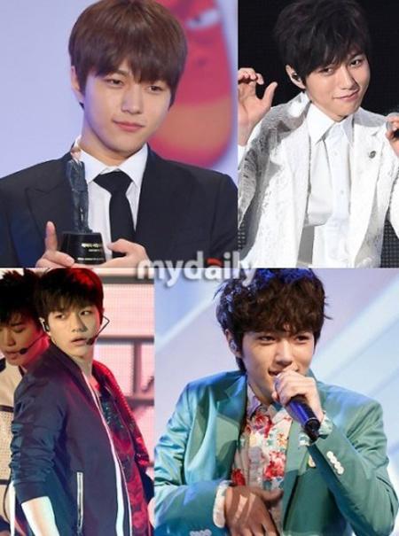 10-idol-kpop-xoa-nhoa-ranh-gioi-giua-net-dep-nam-nu-7