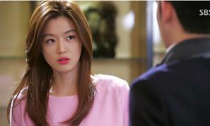 Những phim có rating khủng nhất của các sao Hàn hạng A