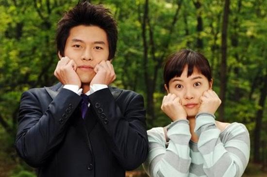 nhung-phim-co-rating-khung-nhat-cua-cac-sao-han-hang-a-3