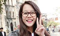 the-face-tao-dang-nhu-tre-con-an-nguy-van-chac-chan-vao-top-4-11