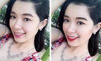 chieu-chinh-anh-than-thanh-nhu-hot-girl-dang-gay-sot-8