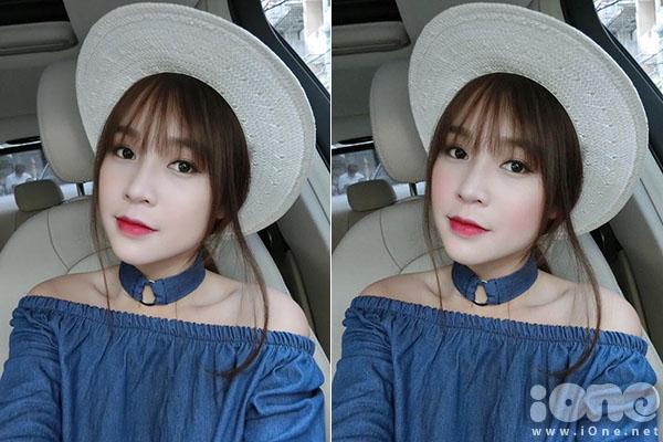 chieu-chinh-anh-than-thanh-nhu-hot-girl-dang-gay-sot-2