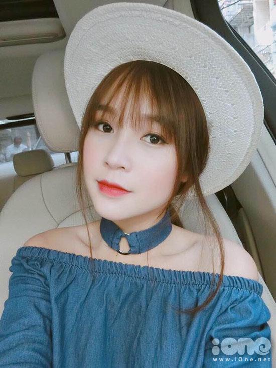 chieu-chinh-anh-than-thanh-nhu-hot-girl-dang-gay-sot-4