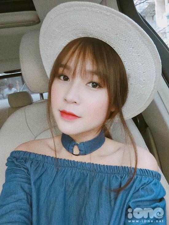 chieu-chinh-anh-than-thanh-nhu-hot-girl-dang-gay-sot-5