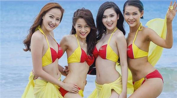 the-face-tao-dang-nhu-tre-con-an-nguy-van-chac-chan-vao-top-4-6