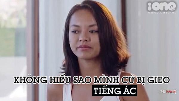 5-phat-ngon-chung-to-do-ngong-cua-mai-ngo-o-the-face