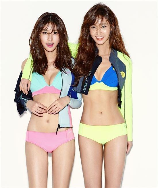 mot-ao-tam-kin-bung-soan-ngoi-bikini-2-manh-tren-tap-chi-han-1