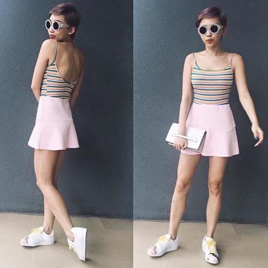 sao-style-11-7-linh-rin-sang-chanh-emily-mac-quan-shorts-ngan-nhu-noi-y-2