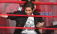fan-chuc-mung-gil-le-da-song-duoc-1-4-the-ky-11