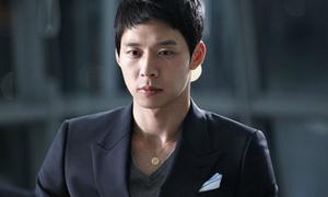 Park Yoo Chun được kết luận trắng án trong 4 vụ kiện hiếp dâm