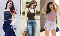 sao-style-11-7-linh-rin-sang-chanh-emily-mac-quan-shorts-ngan-nhu-noi-y-5