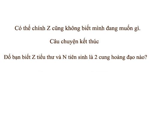 yeu-duong-kieu-nay-chi-co-the-la-cap-doi-hoang-dao-nao-10