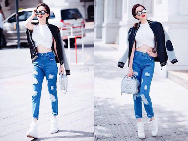 sao-style-12-7-quynh-anh-shyn-nguoi-lon-bao-thy-nhu-teen-girl