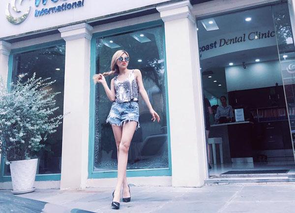 sao-style-12-7-quynh-anh-shyn-nguoi-lon-bao-thy-nhu-teen-girl-1
