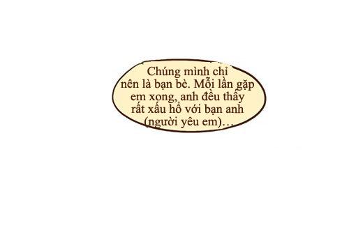 yeu-duong-kieu-nay-chi-co-the-la-cap-doi-hoang-dao-nao-8