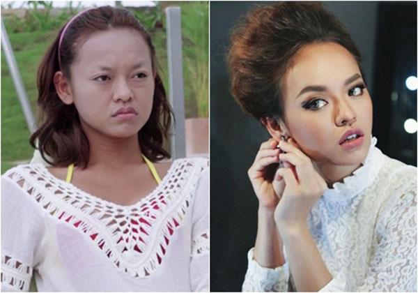 nhung-sao-hot-girl-xoa-lop-trang-diem-la-mat-sach-long-may