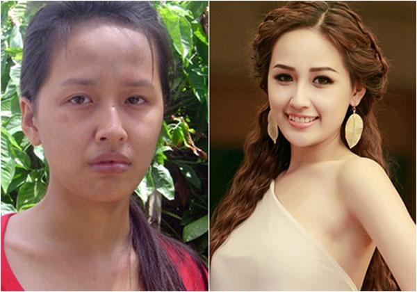 nhung-sao-hot-girl-xoa-lop-trang-diem-la-mat-sach-long-may-1