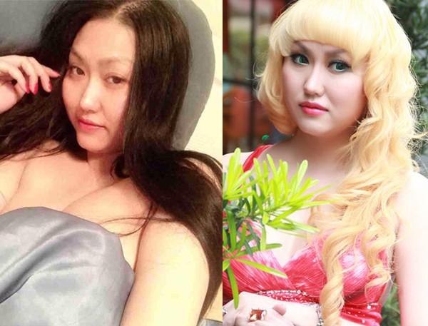 nhung-sao-hot-girl-xoa-lop-trang-diem-la-mat-sach-long-may-2