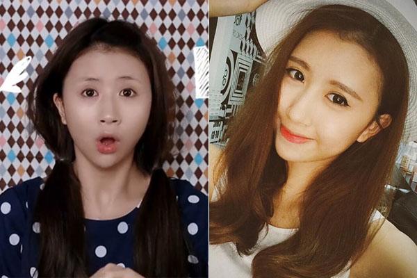 nhung-sao-hot-girl-xoa-lop-trang-diem-la-mat-sach-long-may-3