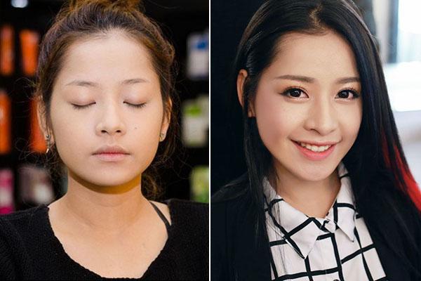 nhung-sao-hot-girl-xoa-lop-trang-diem-la-mat-sach-long-may-4