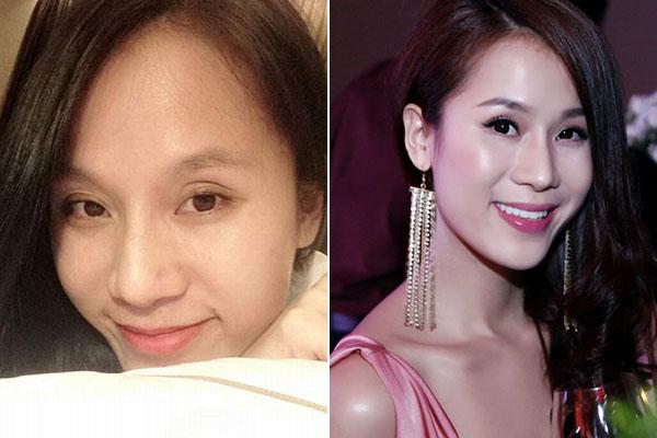 nhung-sao-hot-girl-xoa-lop-trang-diem-la-mat-sach-long-may-6