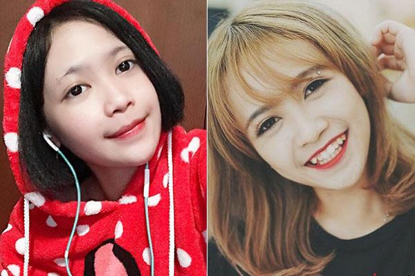nhung-sao-hot-girl-xoa-lop-trang-diem-la-mat-sach-long-may-7