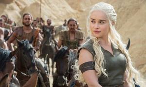 Bạn sẽ là chiến binh nào trong 'Game Of Thrones' theo cung hoàng đạo?
