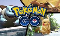 pokemon-sap-co-phien-ban-phim-nguoi-that-viec-that-4